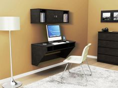 Desk : Small Modern Writing Desk Tall Modern Secretary Desk Modern Secretary Desk With Hutch Modern White Secretary Desk Modern Wood Secretary Desk Secretary Desk Design Patterns. Glass Top. Bassett.