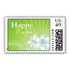 >>>Low Price          Easter Postage stamps           Easter Postage stamps we are given they also recommend where is the best to buyShopping          Easter Postage stamps Review on the This website by click the button below...Cleck Hot Deals >>> http://www.zazzle.com/easter_postage_stamps-172671155571200027?rf=238627982471231924&zbar=1&tc=terrest