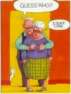 Old, Senior Citizen Humor - Old age jokes cartoons and funny photos funny cartoons pictures characters Cartoon Jokes, Funny Cartoons, Adult Cartoons, Senior Citizen Humor, Senior Humor, Funny Shit, The Funny, Funny Jokes, Funny Humour