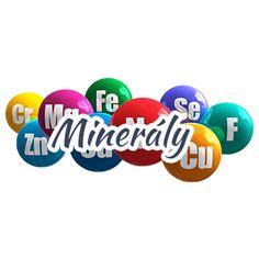 mineralne-latky