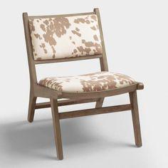 Palomino Gunnar Chair - v1