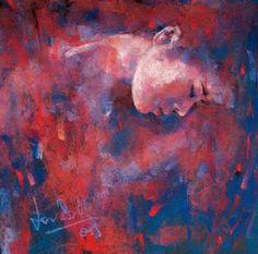 #AmoremtemposdeRedesSociais Ele cantava no banheiro. Ela gritou. http://www.flutu-ando.blogspot.com.br/2012/09/amor-em-tempo-de-redes-sociais-capitulo.html