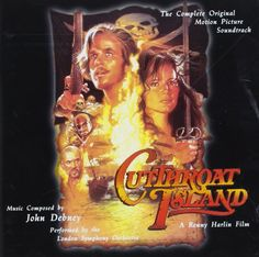 cutthroat island full movie in hindi free download