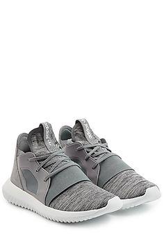 adidas shoes 70$ stylebop code 615729