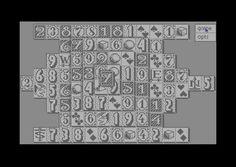 Recopilación de juegos para Geos | Commodore Spain