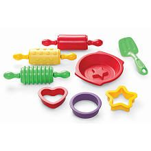 "Little Tikes Smush N' Mush Cookies Sand Toys - Little Tikes - Toys ""R"" Us"