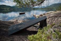05 Fishing-point « Landscape Architecture Works   Landezine