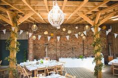 5 ways to get perfect lighting at your wedding reception! © Tobiah Tayo Photography