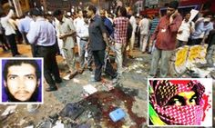 """Hyderabad blasts: Yasin Bhatkal wanted to carry fidayeen strike in train with foreign passengers in 2011. Yasin Bhatkal, the operational head of banned terror outfit Indian Mujahideen (IM), was planning to carry out a """"fidayeen attack in a train having foreigner passengers"""" in 2011."""