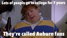 Top 27 First Day of School Memes - Quotes and Humor Plumbers Near Me, Funny Memes, Hilarious, Funny Shit, Alabama Football, College Football, School Memes, Alabama Crimson Tide, Roll Tide