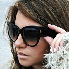 Aspiring Dressuup Cat Eye Sunglasses Women Brand Designer Uv400 Gafas Vintage Small Face Woman Men Sun Glasses Shades Oculos De Sol Apparel Accessories
