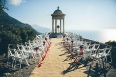 Today S Post 5 Reasons To Book Your Wedding In Mallorca