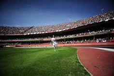 Morumbi vira a arma do São Paulo contra o Cruzeiro, que vai mal fora #globoesporte
