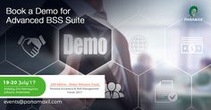 Looking for a #ConvergentBilling solution? Book a demo for our #BSS Solution. Email us on events@panamaxil.com #TelcoRAFM