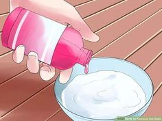 Image titled Remove Gel Nails Step 1