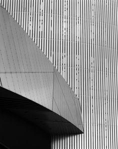 Daniel-Libeskind_Imperial-War-Museum_3