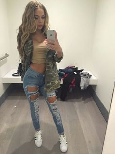 Find More at => http://feedproxy.google.com/~r/amazingoutfits/~3/xsWSAcO0vuo/AmazingOutfits.page