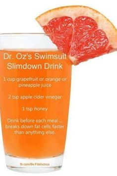Going to try this! Couldn't hurt!