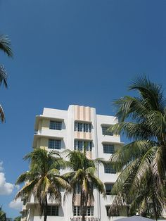 miami 11 Curved Lines, Decay, Miami, Curves, Florida, Urban, Explore, Building, Full Figured