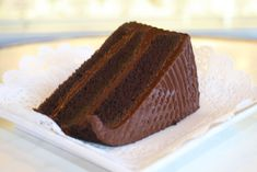 Baked Goods – The French Corner Bakery Corner Bakery, Macaroon Recipes, Coconut Macaroons, Specialty Cakes, Baked Goods, French, Baking, Desserts, Food