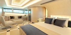 Philmi Yacht - Swarovski