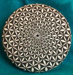 pottery designs - Google Search