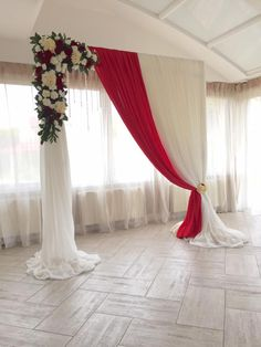 Wedding Backdrop Design, Engagement Decorations, Outdoor Wedding Decorations, Wedding Reception Backdrop, Mehendi Decor Ideas, Mehndi Decor, Decoration Evenementielle, Backdrop Decorations, Backdrops