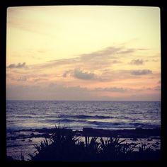 Morning glory Kauai sky http://media-cache4.pinterest.com/upload/162974080235575086_ONzz8J9z_f.jpg  realtorron kauai skies and ocean