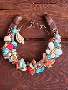 Charmed, Bracelets, Jewelry, Fashion, Moda, Jewlery, Jewerly, Fashion Styles, Schmuck