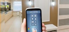 How You Can Transform Your Apartment Into a Smart Home #Apple #Tech