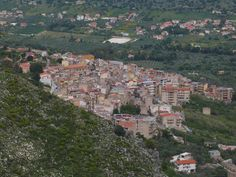 TorrettaBeiPalermo - Torretta (Italia) - Wikipedia Whos On First, Sea Level, Reference Images, Palermo, Sicily, Paris Skyline, Brooklyn, City Photo, World