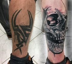 55 incredible cover up tattoos before and after sleeve tattoos