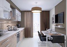 кухни икеа фото: 22 тыс изображений найдено в Яндекс.Картинках