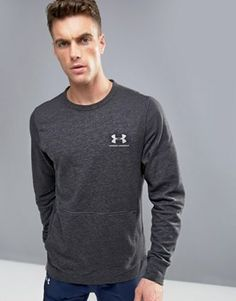 Under Armour   Shop Under Armour sportswear, performance clothing & running clothing   ASOS