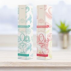 Bagués new packaging by Pesto. #design #brand #packaging #branding #parfum #fragrance #cosmetic #beauty #scent #diseño #marca #identidad #perfume #bagues #fragancia #cosmetica #belleza #esencia #pestostudio http://ameritrustshield.com/ipost/1546574634273862045/?code=BV2iW-OhfGd