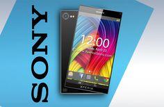 Xperia Z5 se hlásí o slovo. Přinese nový způsob ostření - http://www.svetandroida.cz/xperia-z5-ostreni-201508?utm_source=PN&utm_medium=Svet+Androida&utm_campaign=SNAP%2Bfrom%2BSv%C4%9Bt+Androida