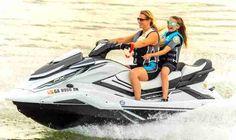 Yamaha Motorcycles, Yamaha R1, Yamaha Viking, Jet Skies, Ski Girl, Water Sports, Vikings, Snowmobiles, Bike
