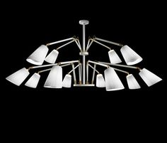 General lighting | Suspended lights | Cornelia | BOVER | Joana. Check it out on Architonic