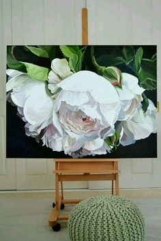 Oil painting Flowers art daffodil paintings by famous artists purple flower art stained glass painting on canvas canvas art for sale near me Oil Painting Flowers, Watercolor Paintings, Flower Paintings, Acrylic Flowers, Art Floral, Canvas Art For Sale, Finger Painting, Botanical Art, Painting Inspiration