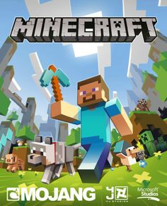 Minecraft - ever heard of it? Well, the Xbox One version is now coming complete with a ton of bundled content packs, all for a pretty reasonable price too. Are you ready to dive into the Minecraft Xbox One Edition Holiday Pack? Minecraft Mods, Minecraft Windows, Images Minecraft, Minecraft Server, Minecraft Games, How To Play Minecraft, Minecraft Houses, Minecraft Forge, Minecraft Light