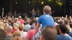 Huntenpop 2013