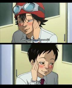 Me Me Me Anime, Anime Guys, Sasuke, Cool Drawings, Youth, Dance, Cool Stuff, Memes, Funny