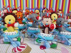 bomboniere animaletti circo primo compleanno https://www.facebook.com/pages/Simonahobby-creazioni-fimo-e-non-solo/303780326362418