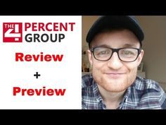 4 Percent Group Review - Is This The BIGGEST Opportunity On The Internet? -  http://www.wahmmo.com/4-percent-group-review-is-this-the-biggest-opportunity-on-the-internet/ -  - WAHMMO