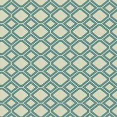 calico corners fabric | ... FABRICS POOL - Aqua/Teal - Shop By Color - Fabric - Calico Corners
