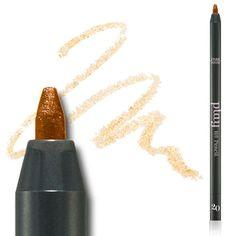 Etude House Play 101 Multi Pencil Eyeliner Blusher LIP Glosses 45 0 5G | eBay