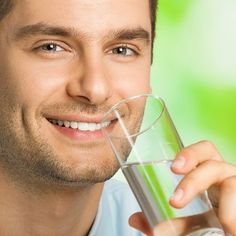 """We are the Creators of our world."" - Shamballa Healing Triangle. Kangen Water Machines trending now, enjoy the benefits of pure water ionization www.shamballahealingtriangle"