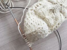 Nordic Yarns and Design since 1928 Christmas Calendar, Wool Socks, Yarns, Knits, Knitted Hats, Swatch, Knitting, Design, Fashion
