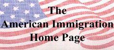 Immigration!