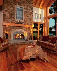Does My Gas Fireplace Need to Be Cleaned? | For the Home ...